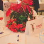 CCWBA December2015 Luncheon-LOGO (7 of 37)