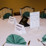 LMBC-2016-CCWBA June Lunch-LOGO (3 of 60)