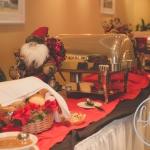 CCWBA December2015 Luncheon-LOGO (1 of 37)