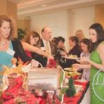 CCWBA December2015 Luncheon-LOGO (13 of 37)