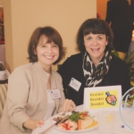 CCWBA December2015 Luncheon-LOGO (15 of 37)
