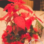 CCWBA December2015 Luncheon-LOGO (5 of 37)