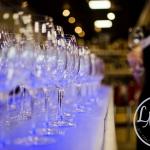 LMBC-2016-CCWBA-WineEvent-LOGO (1 of 54)