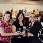 LMBC-2016-CCWBA-WineEvent-LOGO (19 of 54)