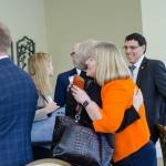 LMBC-2017-CCWBA-JudicialAppLunch-NOLOGO (13 of 56)