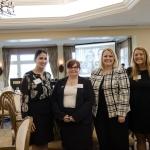 LMBC-2017-CCWBA-JudicialAppLunch-NOLOGO (17 of 56)